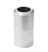 Бобышка сталь №3 БП-БТ-55-G1/2 приварная длиной 55мм под БТ с резьбой G1/2 (РОСМА)